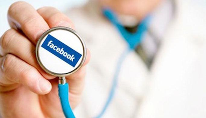 Sosyal medyada 'like' hastalığı