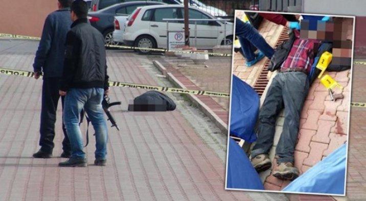 Tunceli'de öldürülen DHKP-C'li sayısı 14'e yükseldi