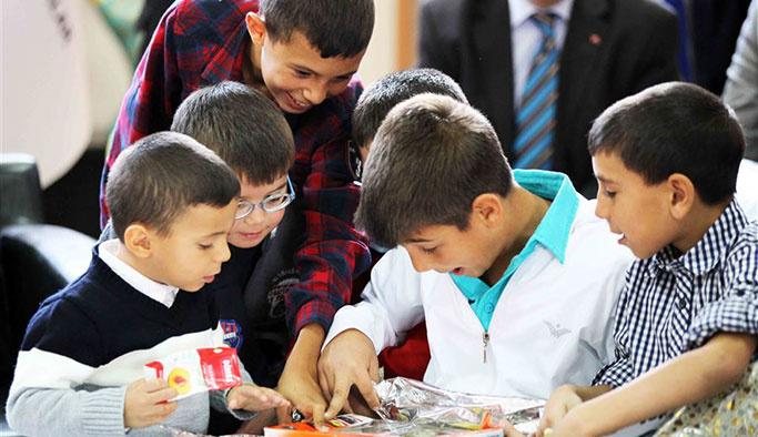 Türkiye'de aile hayatı araştırıldı, işte sonuçlar
