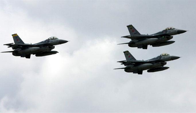 Türkiye ile Rusya Suriye'de ortak operasyon yapacak