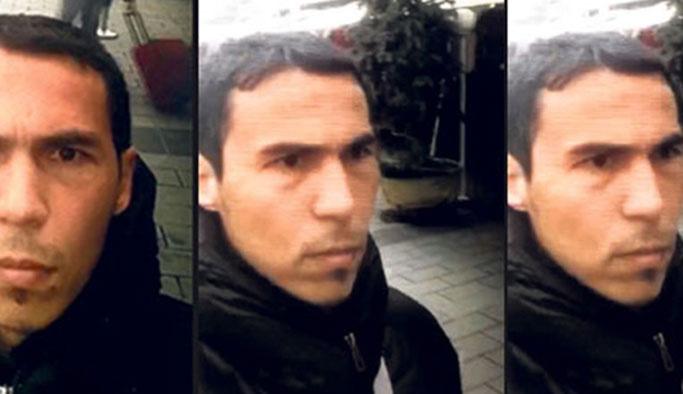 Reina saldırganı Özbekistan'da aranıyormuş