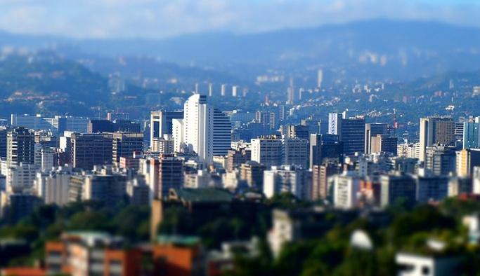 Venezuela'da asgari ücret ve emekli maaşına zam