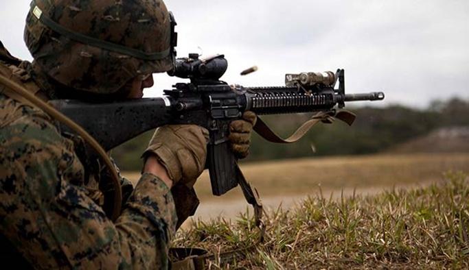 5 Azerbaycan askeri şehit oldu