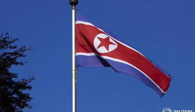ABD-Kuzey Kore görüşmelerine vize engeli