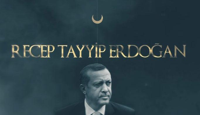 AK Parti'nin ilk referandum reklam filmi yayınlandı