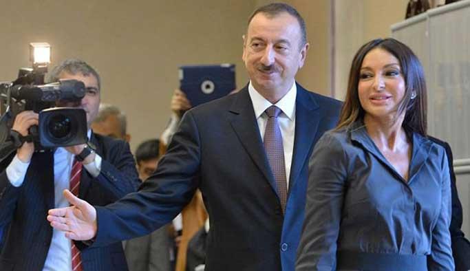 Azerbaycan'da FETÖ darbesine önlemler alınıyor iddiası