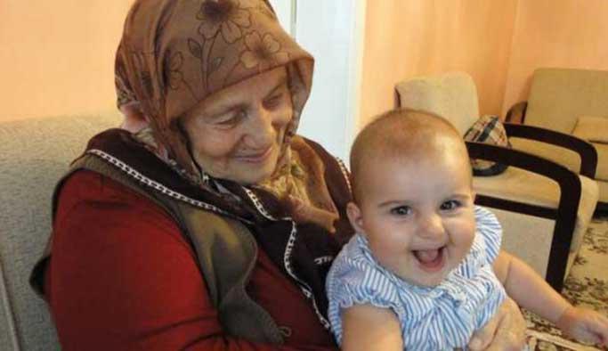 'Büyükannneye bakıcı parası'nda beklenmeyen gelişme
