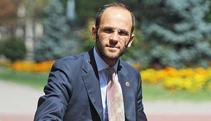 CHP'li Faik Tunay: Ben de 'Evet' diyorum