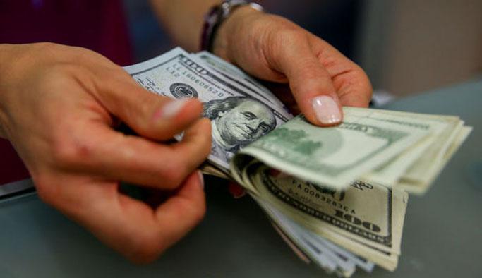Dolara yatırım yapanları üzecek gelişmeler