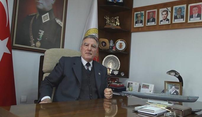 Emekli Korgeneral Karakuş: hedef Menbiç ve Rakka olmalı