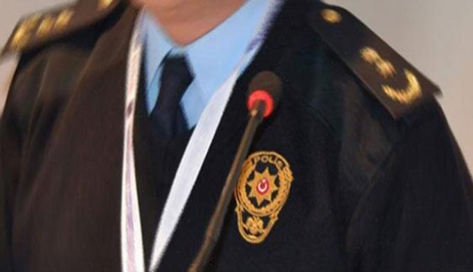 FETÖ operasyonunda 3 emniyet müdürü gözaltına alındı