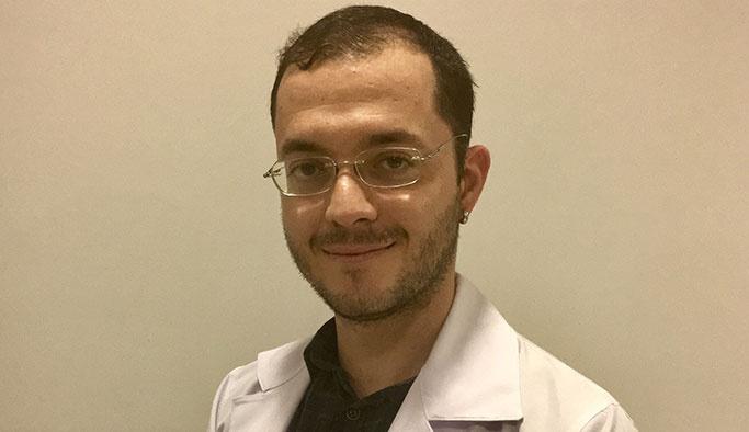 İlaçsız ağrı tedavisi: Osteopati