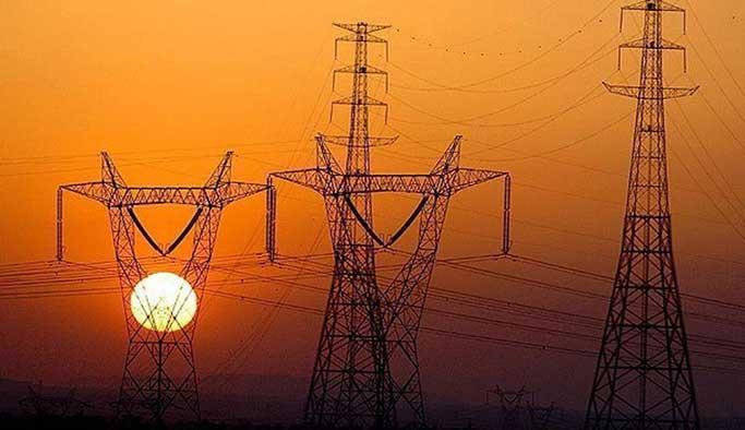 İstanbul'da 27 Şubat'ta elektrik kesintisi