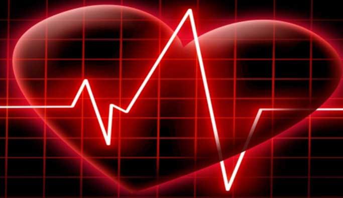 Kalp ritmi bozukluklarına dikkat