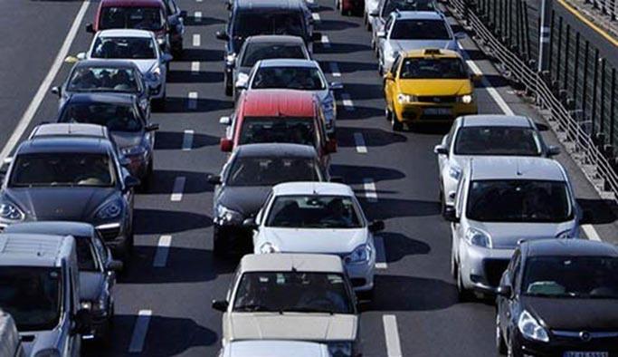 Kazasız sürücüye ucuz sigorta