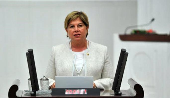 Müsrif CHP'lilerin yeni faturaları ortaya çıktı