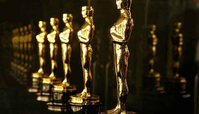 Oscar 2017 ödülleri bu gece sahiplerini buluyor