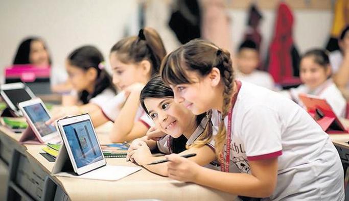 Özel okullarda yeni dönemde %10 ila 25 arası zam