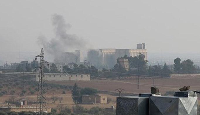 Rusya'nın Türk askerini vurduğu olayda Suriye rejimi detayı