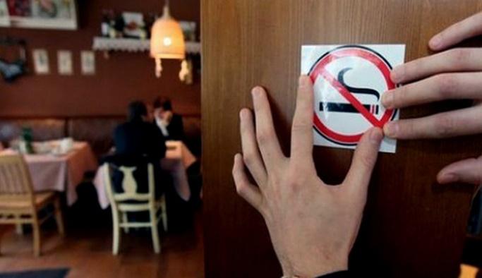Sigara içenlere ve bırakanlara doğru beslenme önerileri