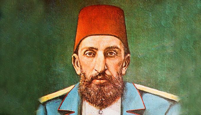 Sultan İkinci Abdulhamid kimdir?