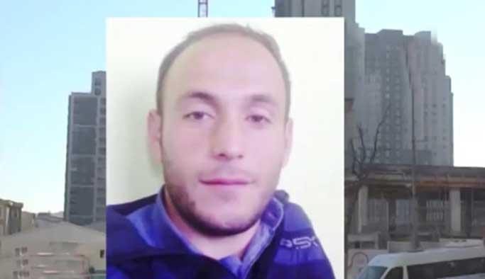 Tatilini inşaatta geçiren tıp öğrencisi hayatını kaybetti