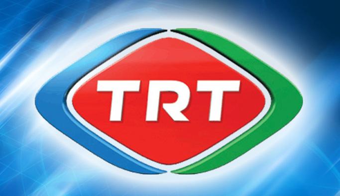 TRT'den 80 kişi ihraç edildi