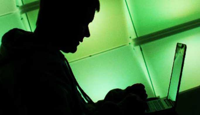 Türkiye'de internetten taciz oranı korkunç düzeyde