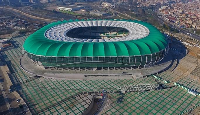 Türkiye modern statlarıyla 2024 Avrupa şampiyonasına aday