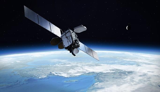 Türkiye Uzay Ajansı'nın ilk adımı atıldı
