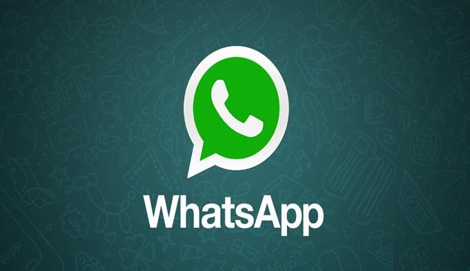Whatsapp tepkiler üzerine geri adım attı