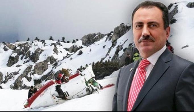 Yazıcıoğlu olayındaki kilit isim tutuklandı