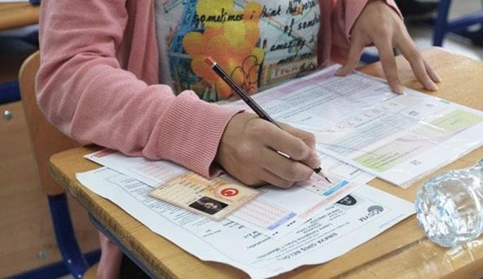 ÖSYM'den YGS adaylarına 'kimlik' uyarısı
