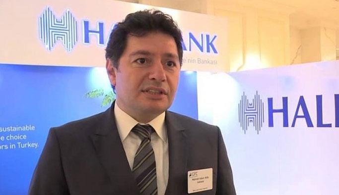ABD, Halkbank Müdür Yardımcısı Atilla'yı tutukladı