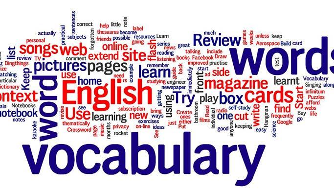 Antalya İngilizce Kursları ile İngilizce Öğrenme Tekniklerinde Yeni Dönem : konusarakogren.com
