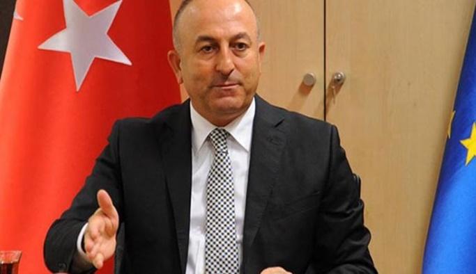 'Bu sistem, Erdoğan sonrası Türkiye'nin sigortasıdır'