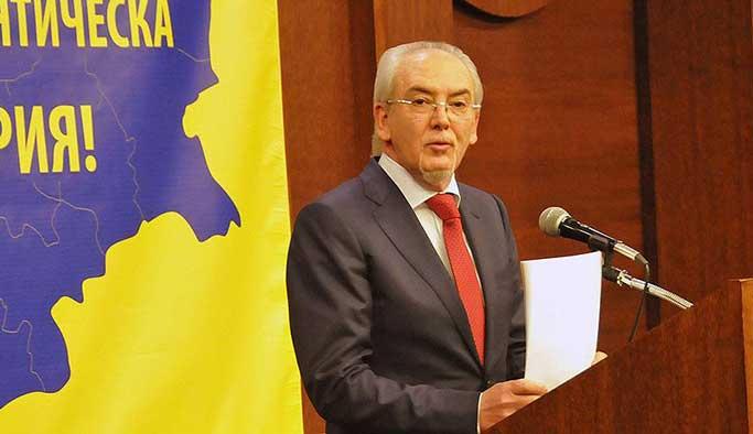 Bulgaristan'da seçimlere doğru