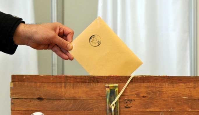 CHP'nin referandumla ilgili '20 yalanı'