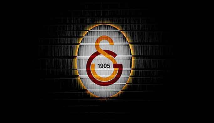 FETÖ'cülere sahip çıkan Galatasaray'a hükümetten sert tepki