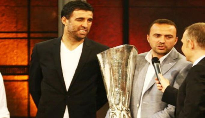 Galatasaray yönetimi 'FETÖ'cüleri ihraç' talebini reddetti