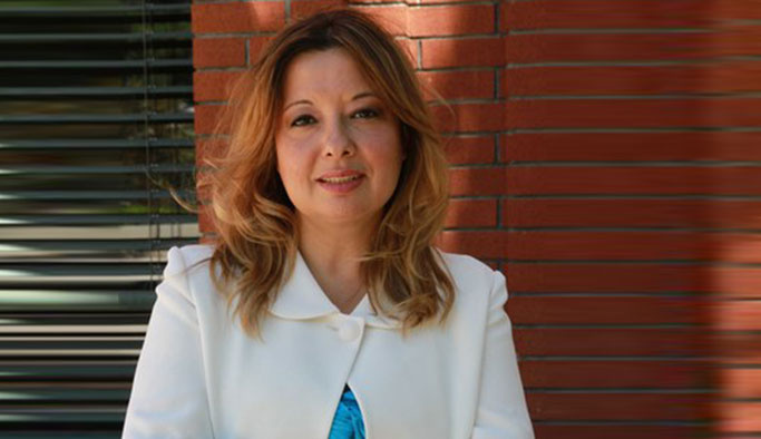 Gülnur Aybet, Cumhurbaşkanı danışmanı oldu