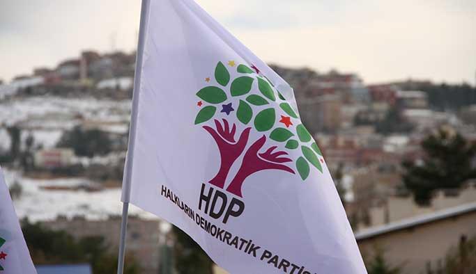 HDP 'Evet' çıkarsa sonucu tanımayacakmış