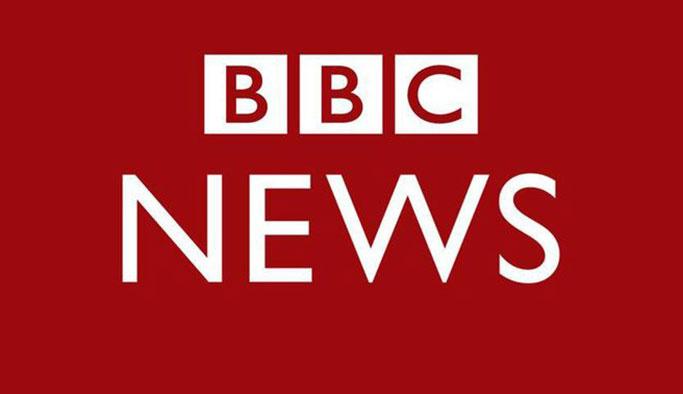 İngiliz BBC parasal sıkıntı çekiyor