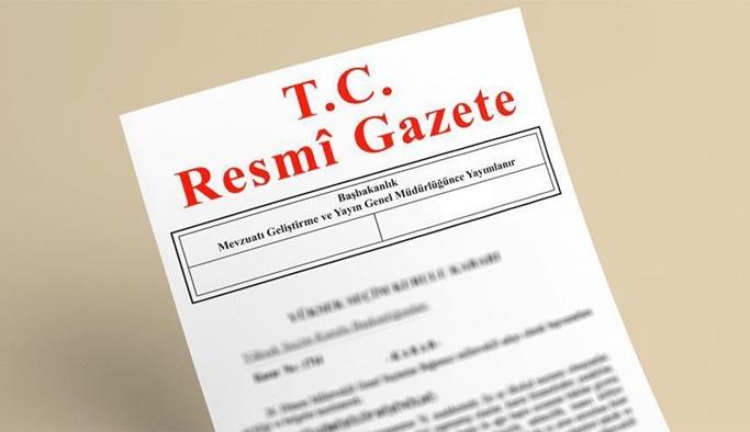 İstanbul ve Bingöl'de bazı bölgeler riskli alan ilan edildi