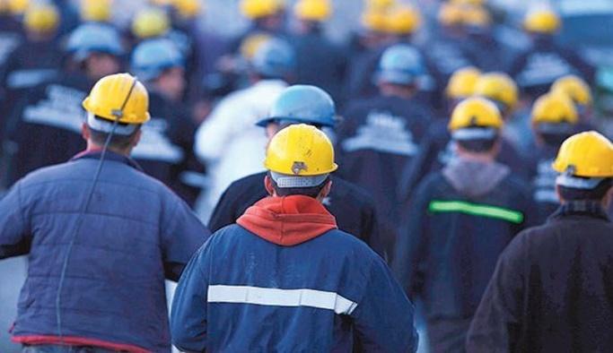 İstihdam seferberliği kapsamında 407 bin kişi iş sahibi oldu