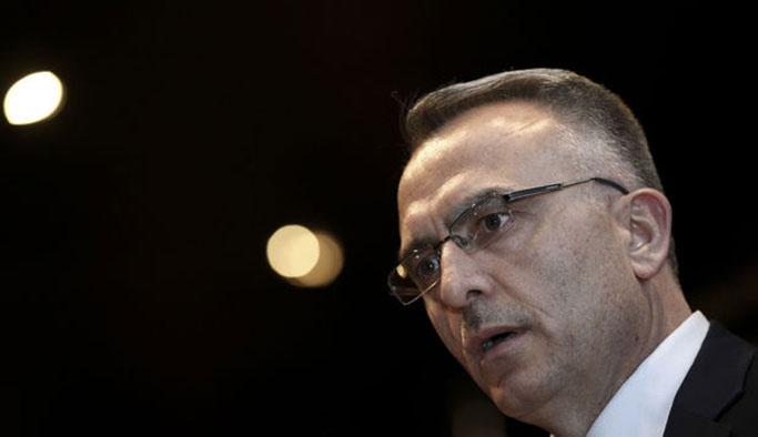 Maliye Bakanı: 2. el araçta vergi mağduriyeti kalkacak