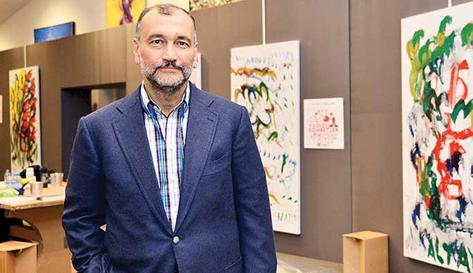 Murat Ülker'e liderlik getiren taktik