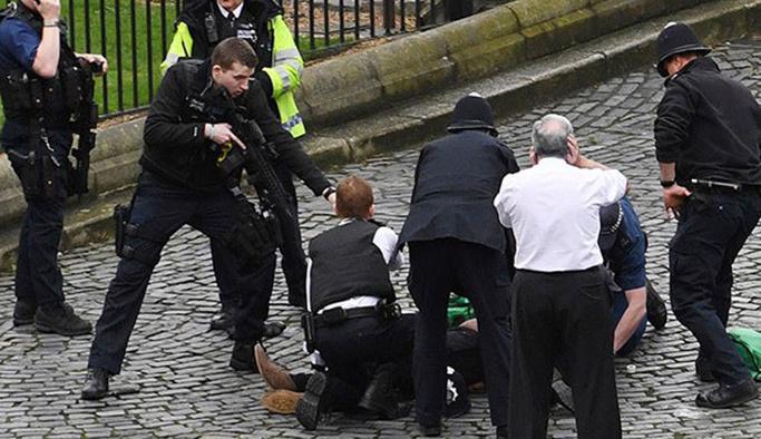 Nahda Hareketi'nden Londra saldırısına kınama