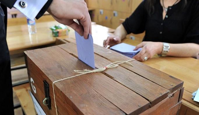 Referandum için 14 gün boyunca izinler kaldırıldı