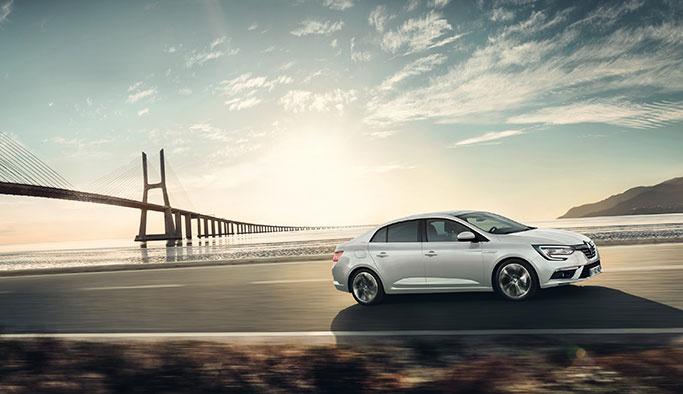 Renault ve Dacia'dan Mart ayında sıfır faiz fırsatı